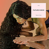 Future Disco: Visions of Love de Futuredisco