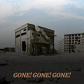 Gone! Gone! Gone! by Charlie Feathers, Charlie Rich, Don Gibson, Carl Smith, Billy Joe Royal, Doc Watson, Willie Nelson