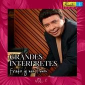 Grandes Intérpretes: Fruko y Sus Tesos (Vol. 2) de Fruko Y Sus Tesos