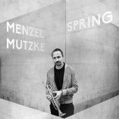 Spring von Menzel Mutzke