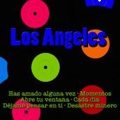 Pop Rock by Los Angeles