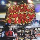 Block Story de Various Artists