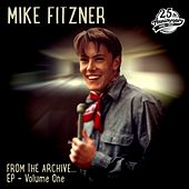 From the Archive..., Vol. 1 von Mike Fitzner
