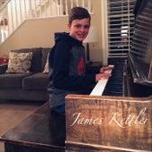 James Kettler by James Kettler