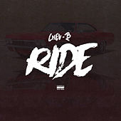 Ride by Cheu-B