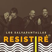 Resistiré by Salvapantallas