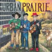 Urban Prairie de Urban Prairie