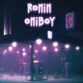 ONIBOY von Ronin