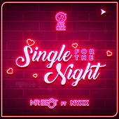 Single for the Night de Mr. Best