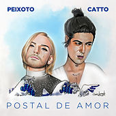Postal de Amor von Daniel Peixoto