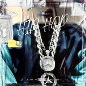 Hip Hop XL von Various Artists