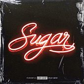 Sugar Hip Hop de Various Artists