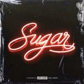 Sugar Hip Hop di Various Artists