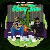 Mary Jane de Trackstarr