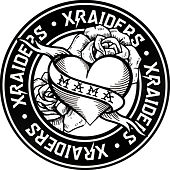 Oedipus by X Raiders