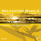 Relaxation Music 2 de Various Artists