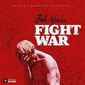 Fight War de Jah Vinci