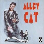 Alley Cat de Various Artists