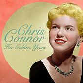 Her Golden Years (Remastered) de Chris Connor