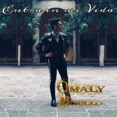Entra en mi vida von Omaly Murillo