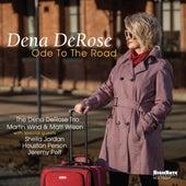 Cross Me Off Your List by Dena DeRose