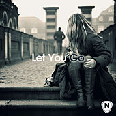 Let You Go by Notion