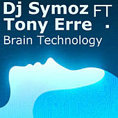 Brain Technology de DJ Symoz
