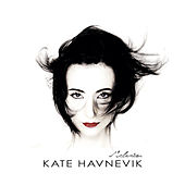 Melankton by Kate Havnevik