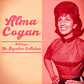 Anthology: The Definitive Collection (Remastered) de Alma Cogan