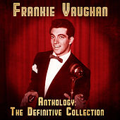 Anthology: The Definitive Collection (Remastered) de Frankie Vaughan