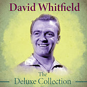 The Deluxe Collection (Remastered) de David Whitfield