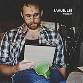 These Days by Samuel Lee