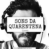 Sons da Quarentena (Cover) von Tercio Sperandio