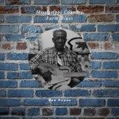 Mississippi Country Farm Blues (78-RPM Recording) de Son House