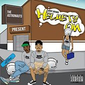Super Crazy Dumb Stupid - Single by The Astronauts