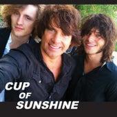 Cup of Sunshine de Lucky Tongue