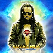 Heavenly Drum de Machel Montano
