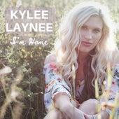 I'm Home de Kylee Laynee