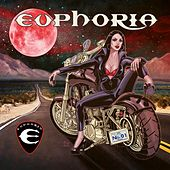 No.01 by Euphoria