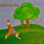 Touch the Sky de Shoshanna Godber