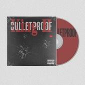Bulletproof by King H