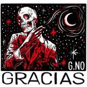 Gracias by G.No