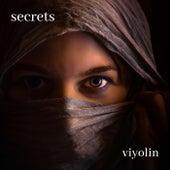 Secrets von Viyolin