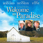 Welcome To Paradise (Original Motion Picture Soundtrack) de Various Artists