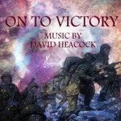 On to Victory von David Heacock