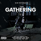 The Gathering de Sir Veterano