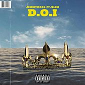 D.O.I by Jimmy Cool