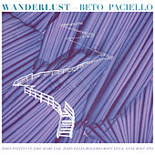 Wanderlust by Beto Paciello