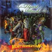 Heart Revolution de Heart Attack (1)