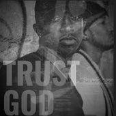 Trust God de Tabius Tate